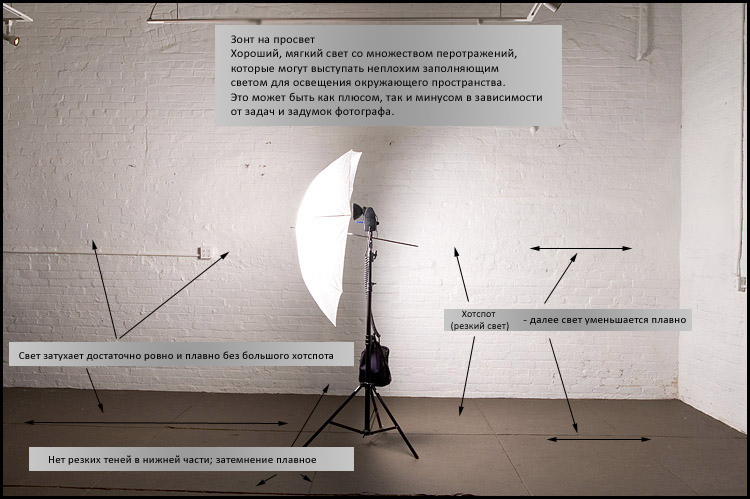 http://strobius.com.ua/wp-content/uploads/2011/10/umbrella-vs-softbox-1.jpg