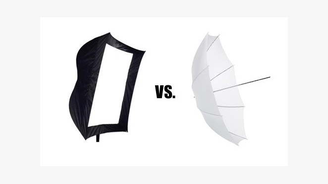 umbrella-vs-softbox-thumb