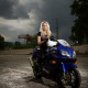 20120506-set-bikers-strobius-005