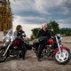 20120506-set-bikers-strobius-012