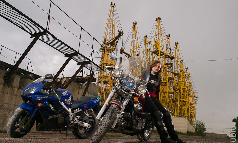 20120506-set-bikers-strobius-015