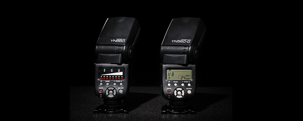 yongnuo-yn-560-vs-560-ii-thumb