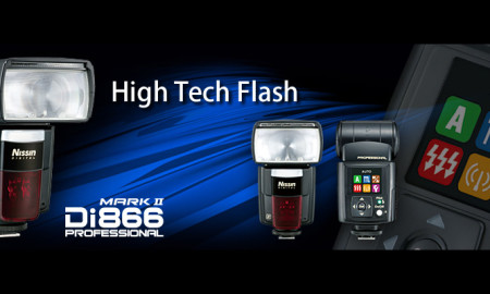 Nissin-Speedlite-Di866-Mark-II-thumb