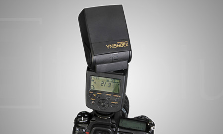 yongnuo-yn-568ex-for-nikon
