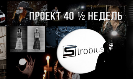 project-40-weeks-strobius-thumb-1000
