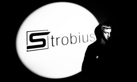 strobius-light-practicums-thumb