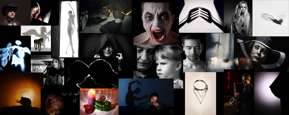 week-1-project-40-weeks-collage