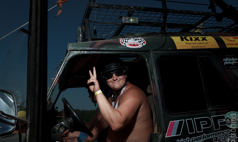 20120728-off-road-fest-portraits-web-003