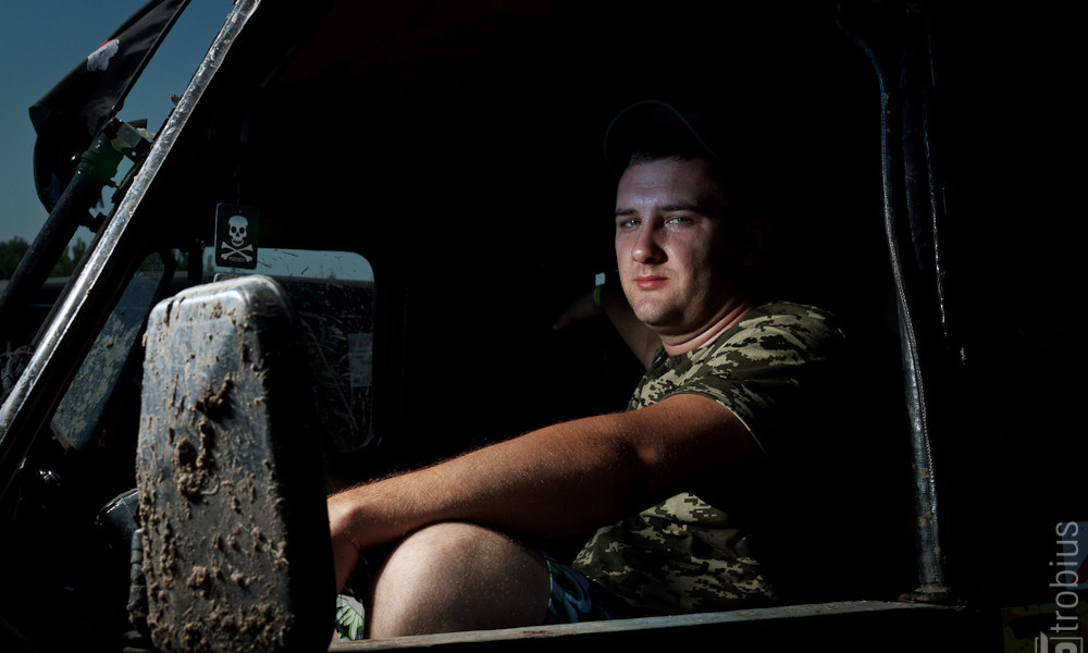 20120728-off-road-fest-portraits-web-006