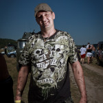 20120728-off-road-fest-portraits-web-009