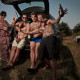 20120728-off-road-fest-portraits-web-011