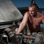 20120728-off-road-fest-portraits-web-013