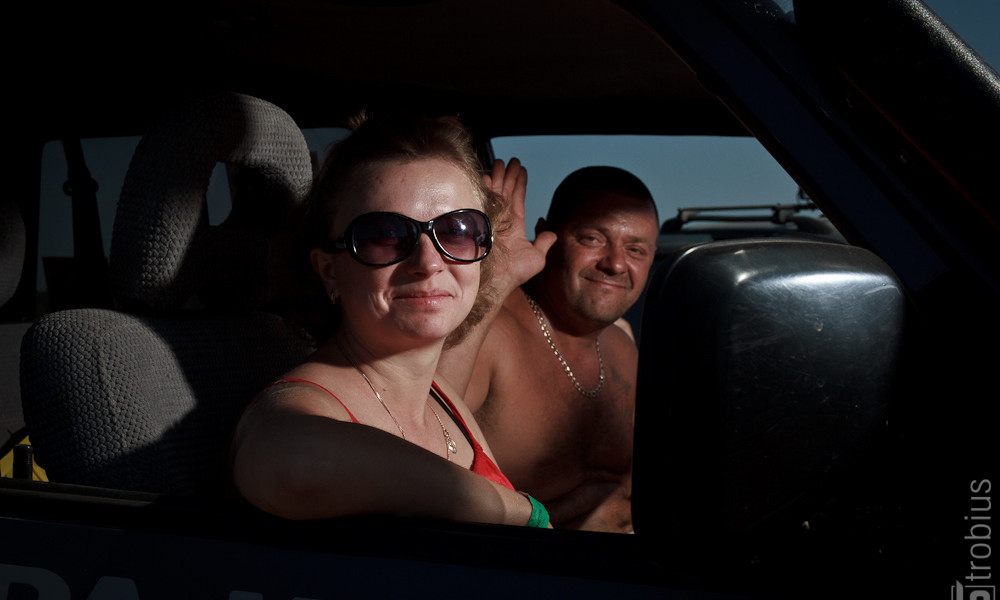 20120728-off-road-fest-portraits-web-015