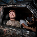 20120728-off-road-fest-portraits-web-017