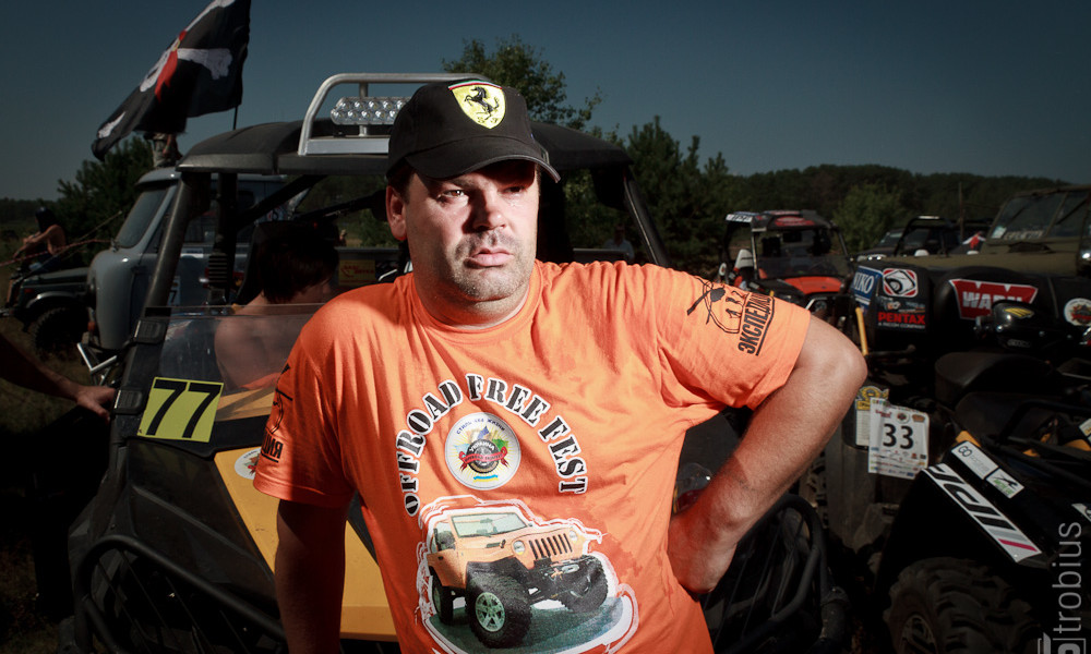 20120728-off-road-fest-portraits-web-018