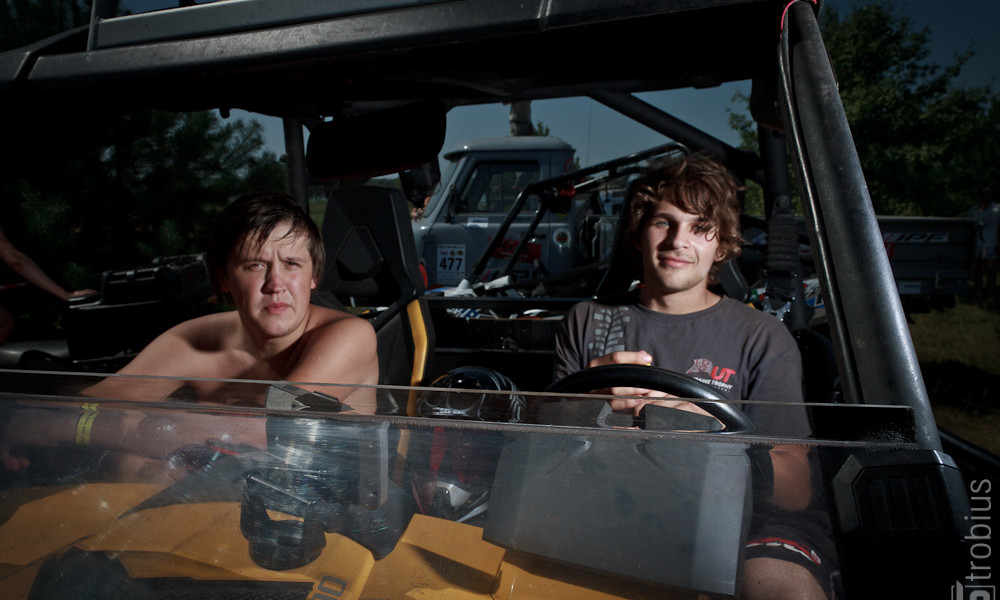 20120728-off-road-fest-portraits-web-019