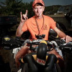 20120728-off-road-fest-portraits-web-020