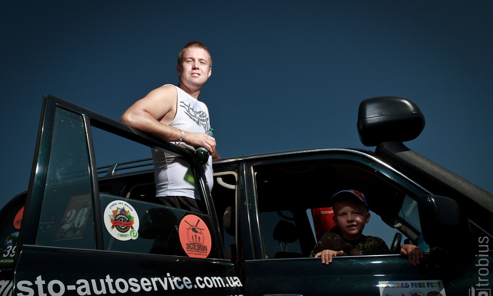20120728-off-road-fest-portraits-web-021