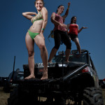 20120728-off-road-fest-portraits-web-023