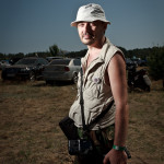 20120728-off-road-fest-portraits-web-025