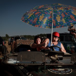 20120728-off-road-fest-portraits-web-029