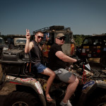 20120728-off-road-fest-portraits-web-030