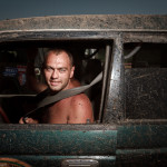 20120728-off-road-fest-portraits-web-034