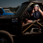 20120728-off-road-fest-portraits-web-036