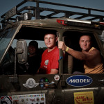 20120728-off-road-fest-portraits-web-037