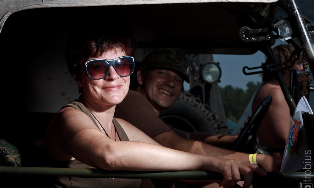 20120728-off-road-fest-portraits-web-039