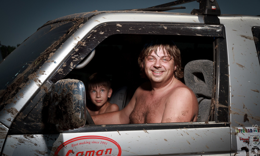20120728-off-road-fest-portraits-web-040