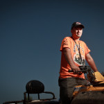 20120728-off-road-fest-portraits-web-041
