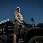 20120728-off-road-fest-portraits-web-043