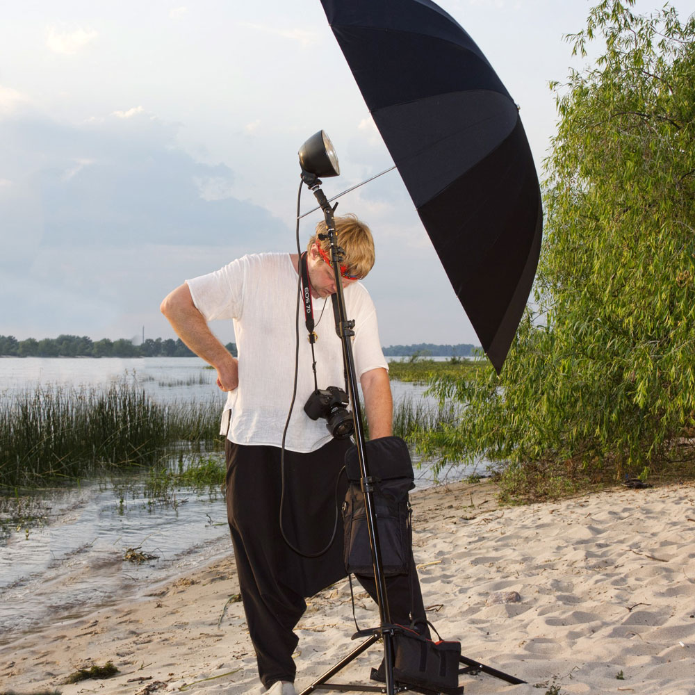 outdoor-falcon-godox-ex600-sq