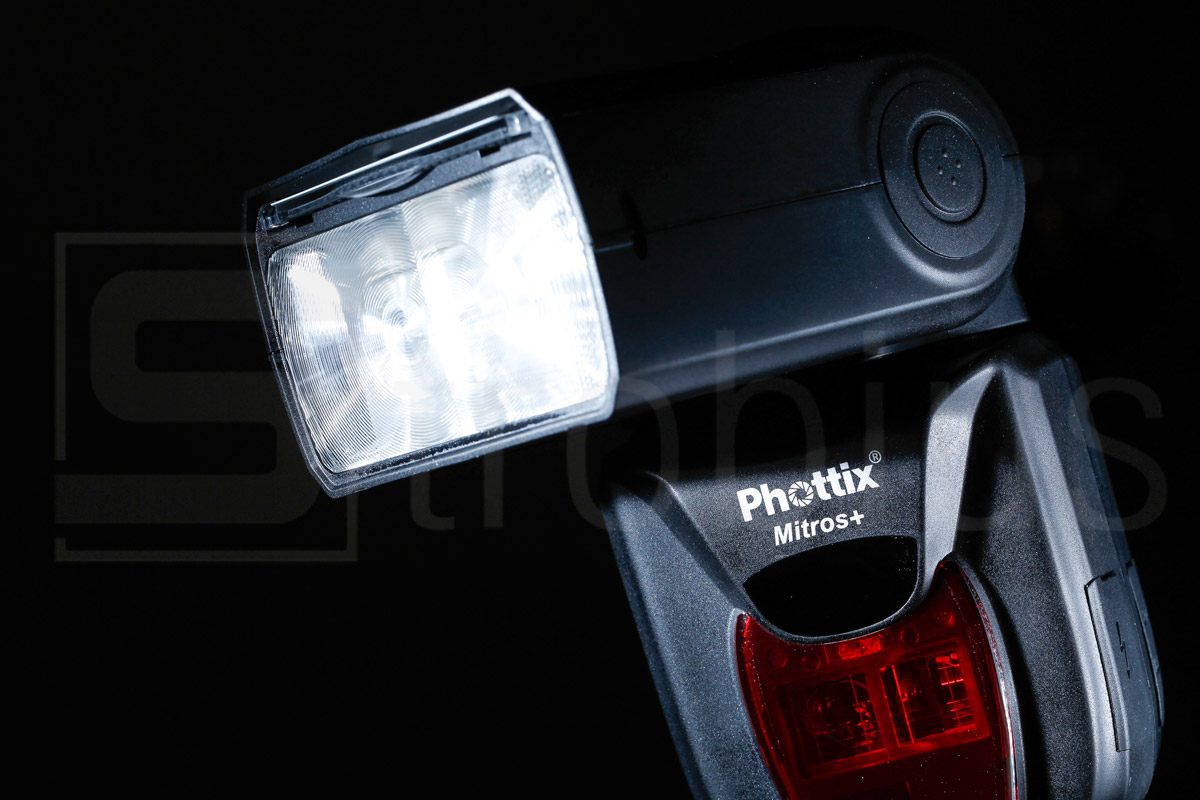 phottix-mitros-plus-1