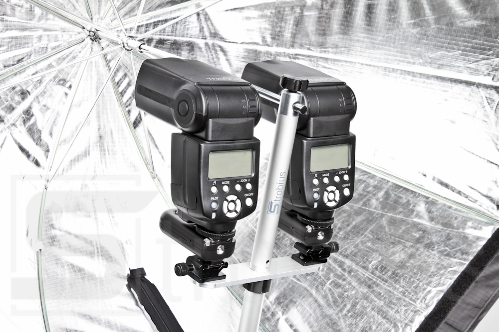 holder-strobius-for-two-flashes-009