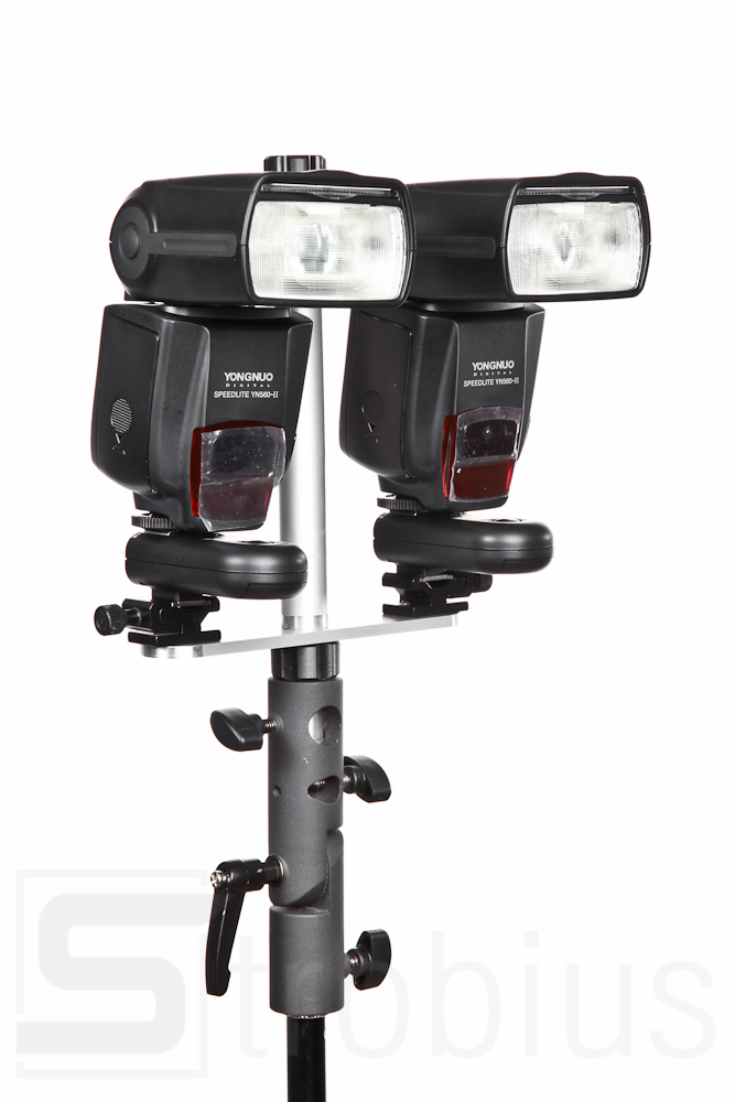 holder-strobius-for-two-flashes-012
