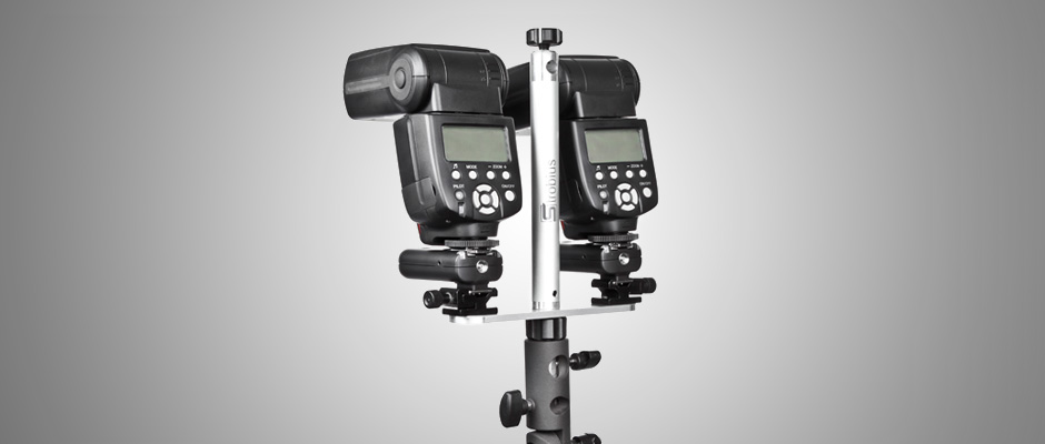 holder-strobius-for-two-flashes-th