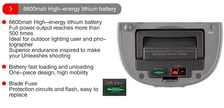 Jinbei-HD-600-battery
