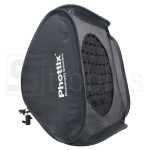 Phottix-Easy-Folder-Softbox-60cm-Grid-Mask-Strobius