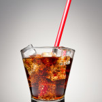 ice-glass-pepsi-strobius-001
