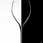 glass-bw-2014-strobius-001