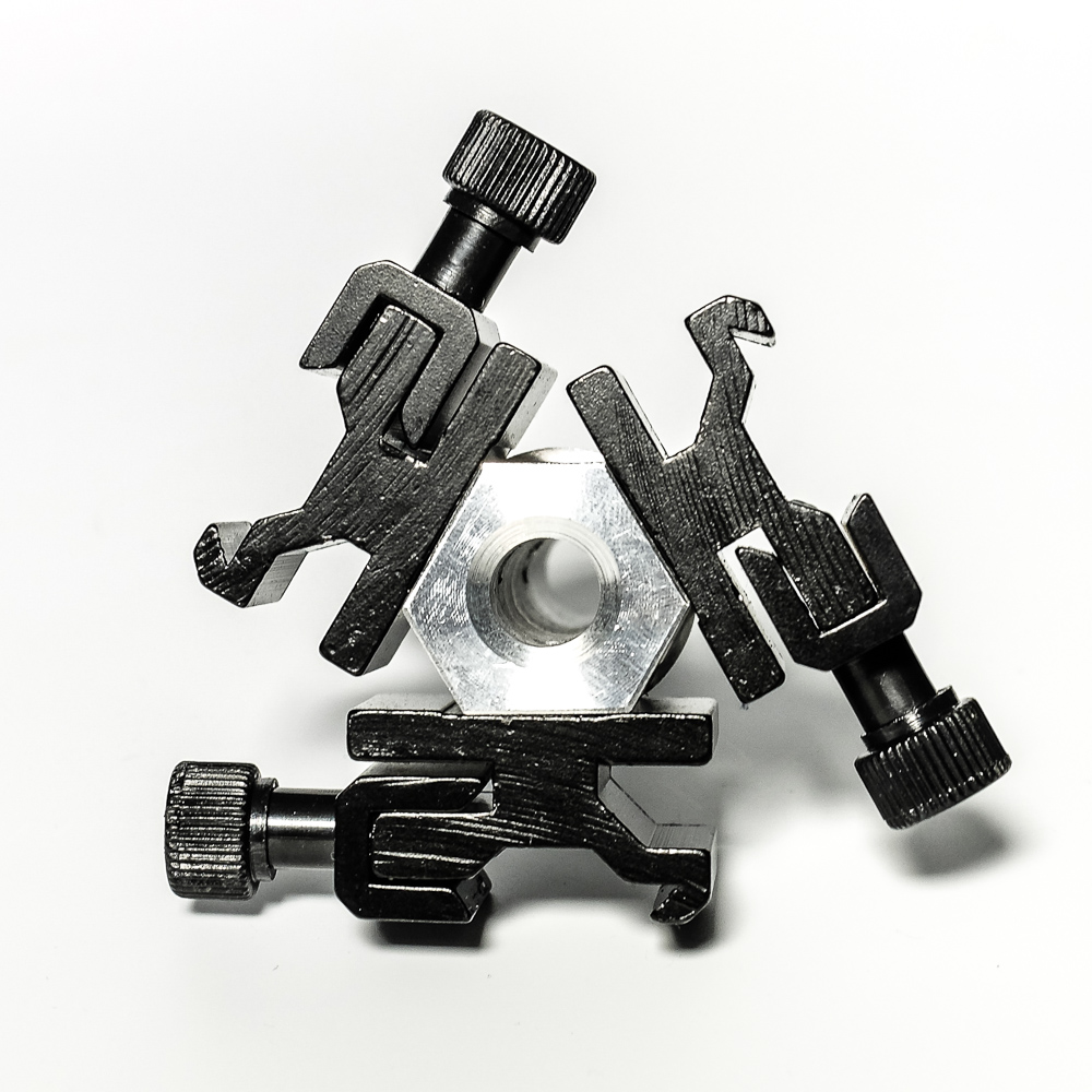 strobius-triple-bracket-008