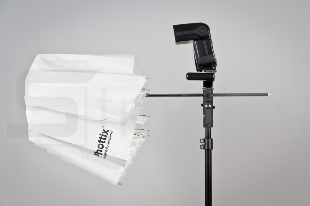 Phottix- Double-Small-Umbrella-Transparent-002_enl