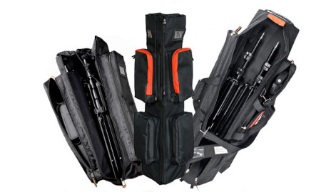 strobius-carry-bag-cases