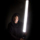 Strobistrip-Lightsaber-thumb