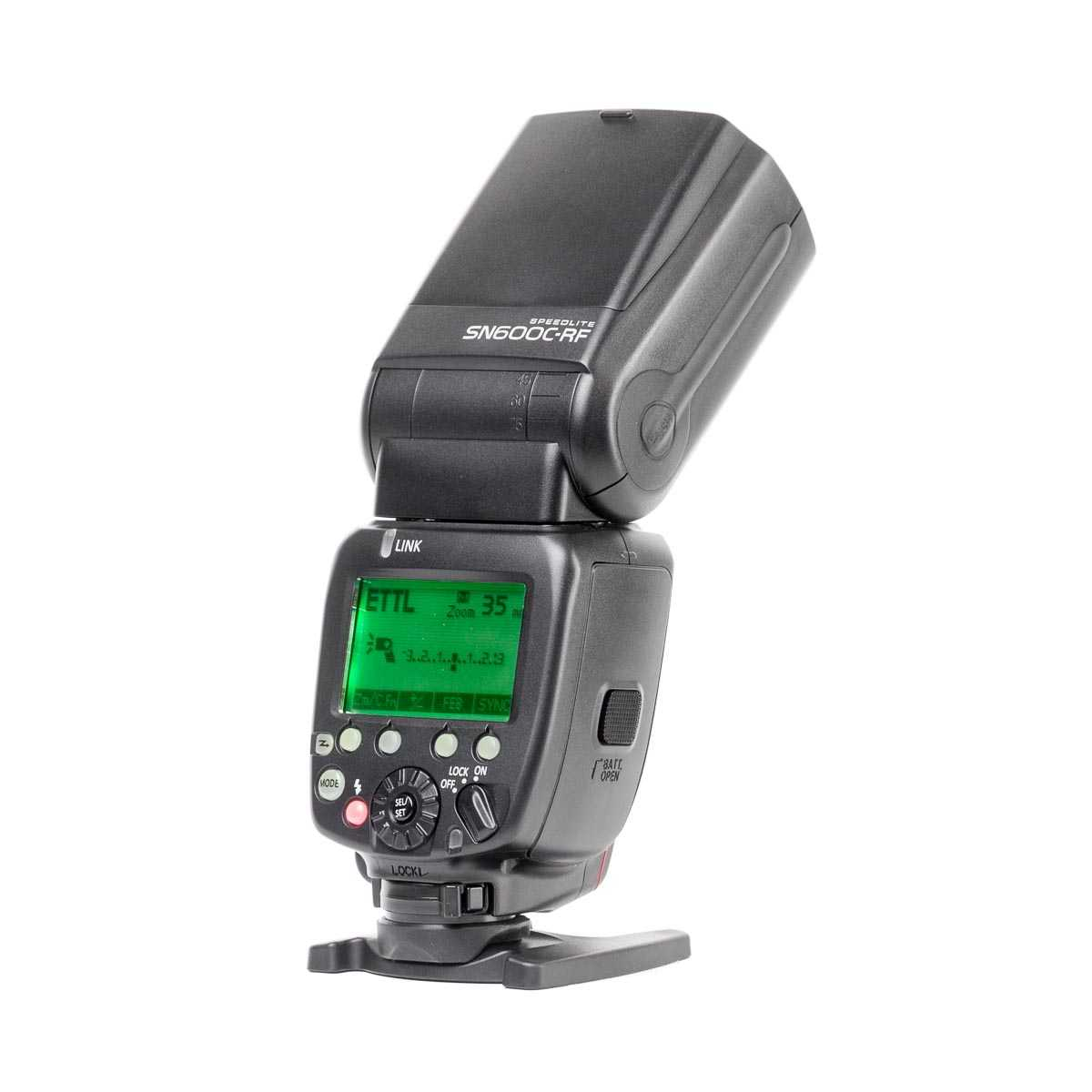 Shanny-SN600C-RF-for-Canon