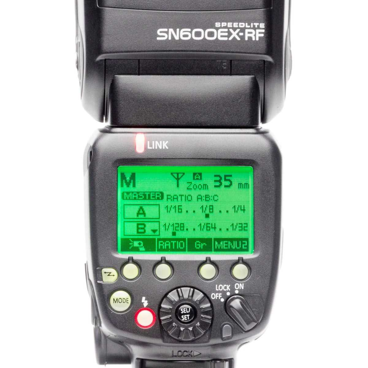 Shanny-SN600EX-RF-for-Canon-Master-Manual