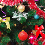 decorate_tree_5017