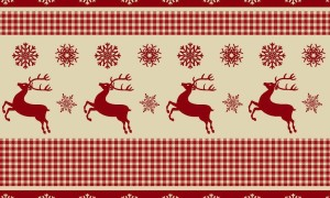 Christmas-Wallpaper-Pattern2
